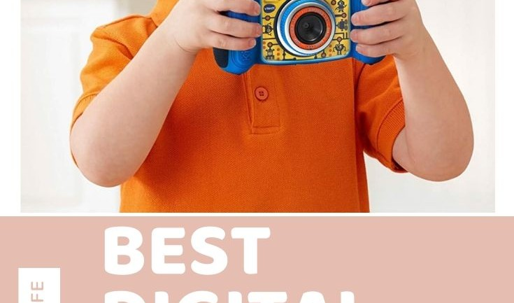 Best Interactive Digital Products for Toddlers