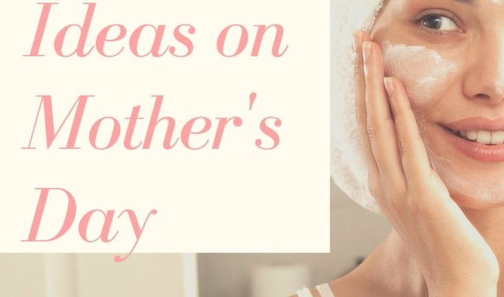 Best Gift Ideas on Mother's Day